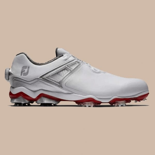 golf shoes in canada