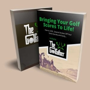 Golf ebooks