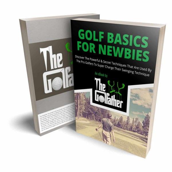 Golf Basics For Newbies
