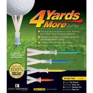 Golf Accessories, Golf Accessories Near Me, Golf Accessories Canada, Golf Cart Accessories
