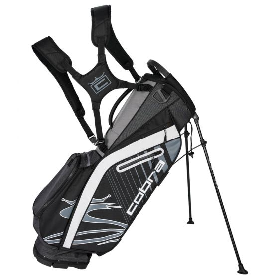 Cobra Ultra-light Stand Bag