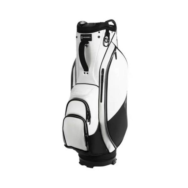 Lux 2.0 Cart Bag