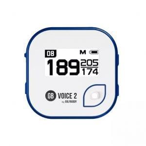 Voice2 GPS