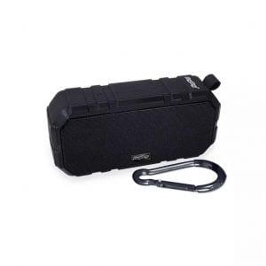 Bag Boy Bluetooth Sound Bar