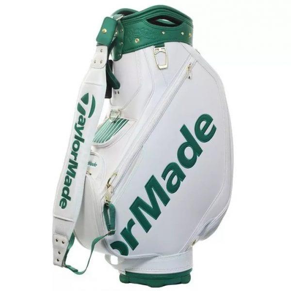 Season Opener Staff Bag