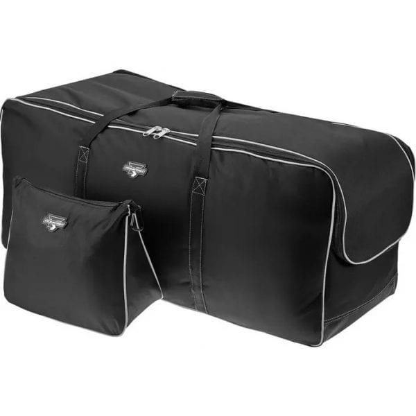 Large Push Cart Storage Bag