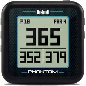 Bushnell Phantom Handheld GPS