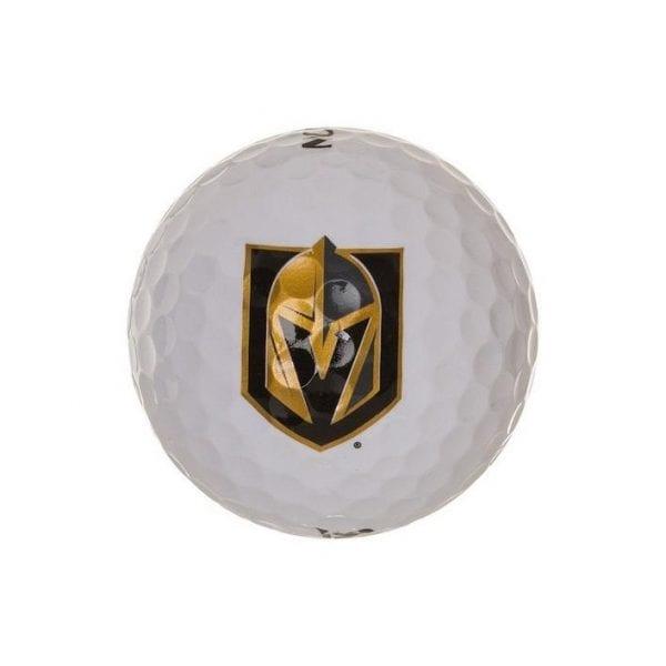 NHL Soft Feel Golf Balls
