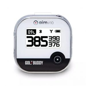 Aim V10 GPS Watch