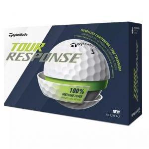Which Golf Balls Are The Best,Golf Balls