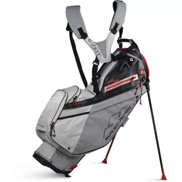 Golf Bag, Golf Stand bag