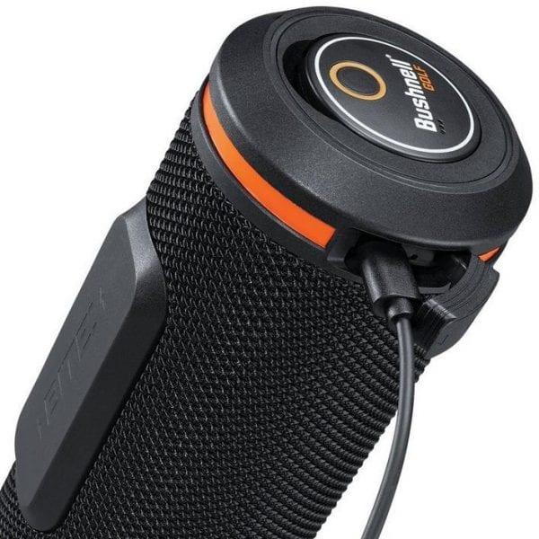 Wingman GPS Speaker