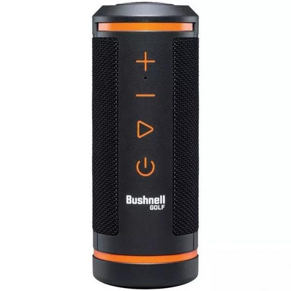 Wingman GPS Speaker,Bushnell Wingman GPS Speaker
