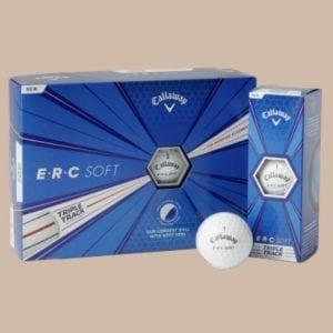 Which Golf Balls Are The Best , Golf Balls