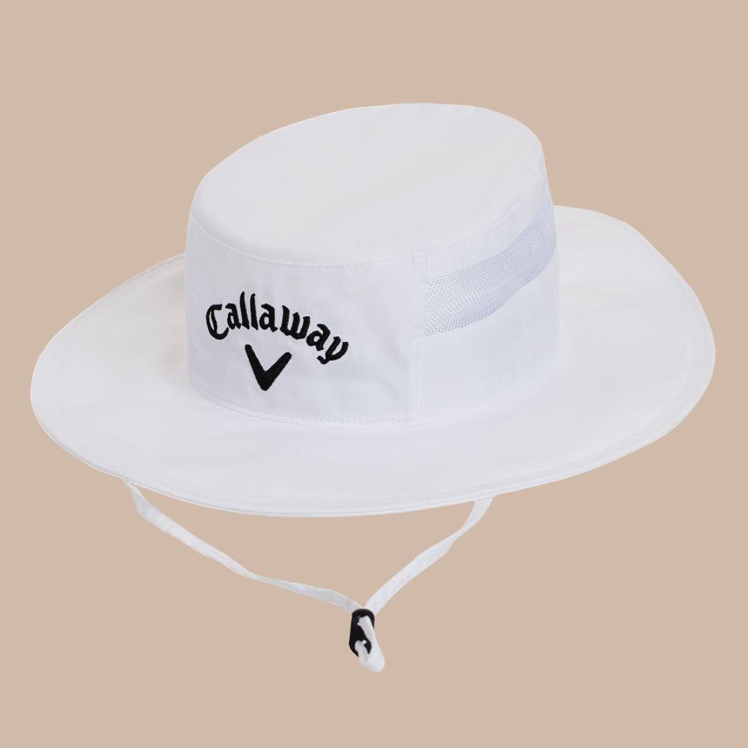 Golf headgears, Golf Visors & Hats