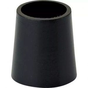 2 Inch X .350 Black Wood Ferrule.jpg