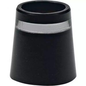 Black Dozen.jpg