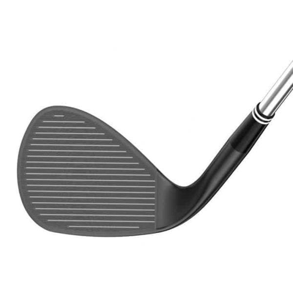 Cbx Full Face Wedge With Steel S (1)