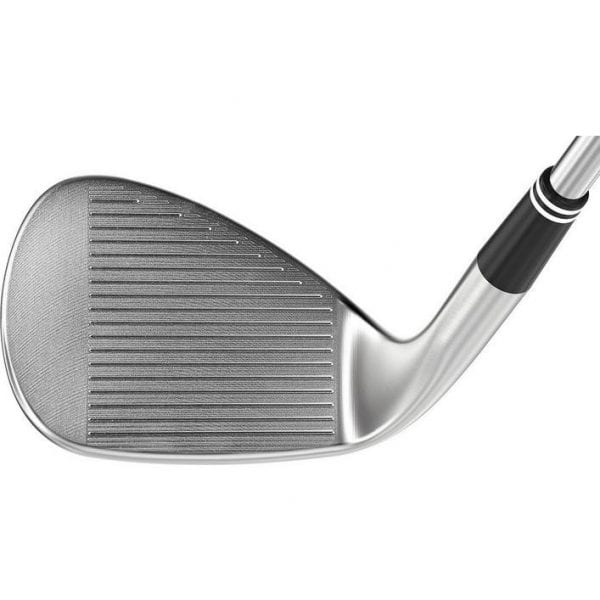 CBX Wedge with Steel Shaft