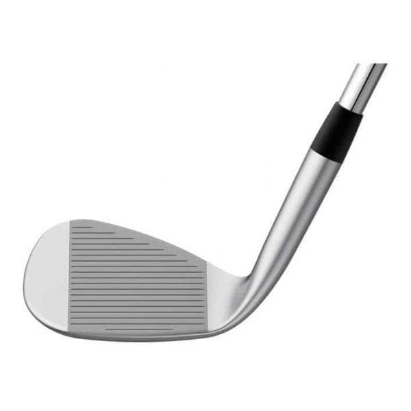 Glide 3.0 Wedge With Steel Shaft (1)