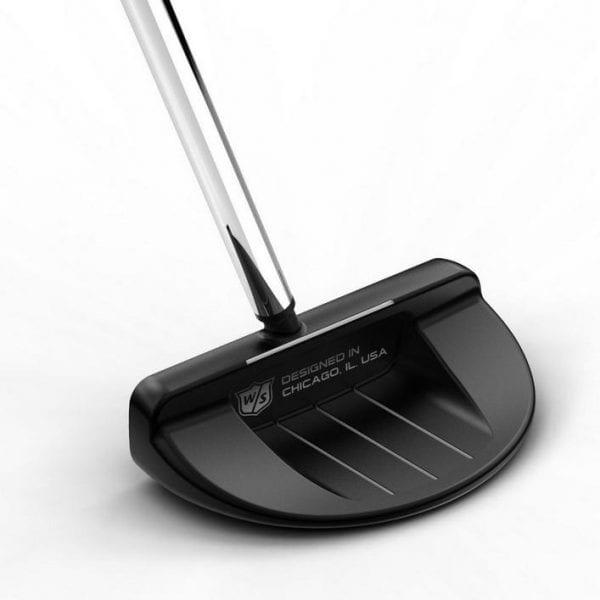Infinte Golf Putter