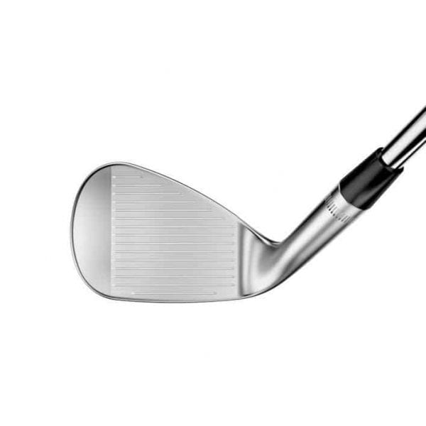 Jaws Md5 Chrome Wedge With Steel (1)