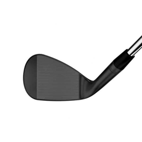 Jaws Md5 Grey Wedge With Steel S (1)
