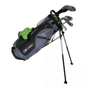 Golf clubs,How many Golfs Clubs Can You Carry