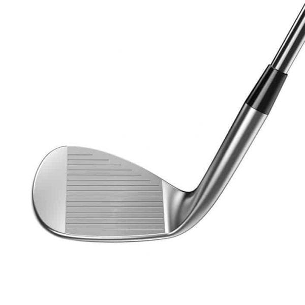 King Mim Wedge With Steel Shaft (1)