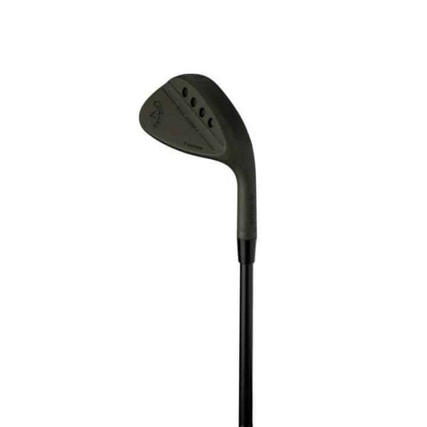 Md4 Tactical Wedge With Dynamic