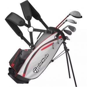 Phenom golf clubs, junior golfers, golf clubs