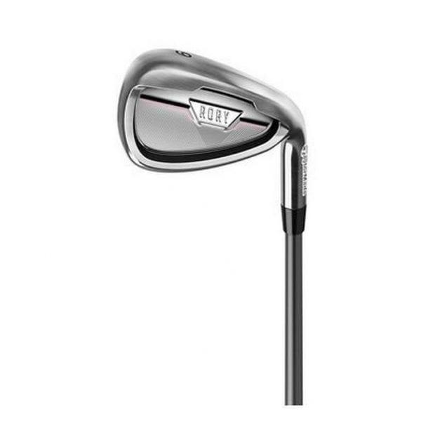 Junior Golf Set,Golf set