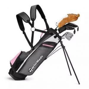 Junior Golf Set, Golf set
