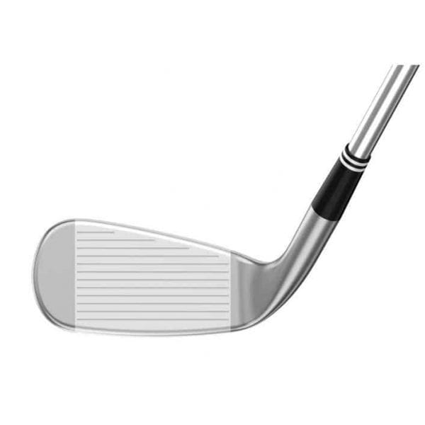 Smart Sole 4 C Wedge With Steel (1)