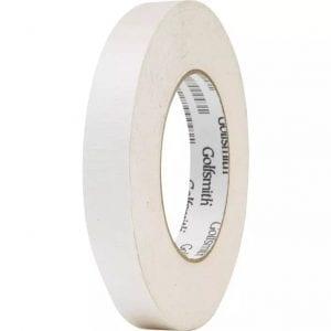 Two Sided Tape 18 Mm X 36 Yrd 1.jpg