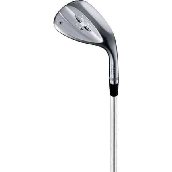 Vokey Sm7 Tour Chrome Wedge With (1)