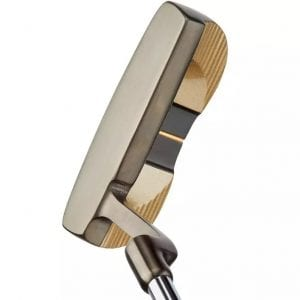 Womens Torri 217 Putter.jpg