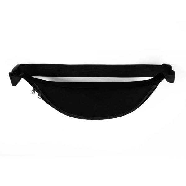 The Golfather Fanny pack