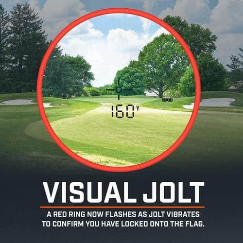 Tourv5 201901 Visual Jolt 30613.1584123710