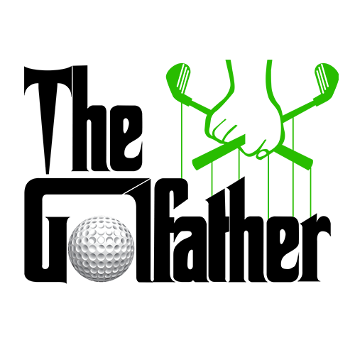 The Golfather