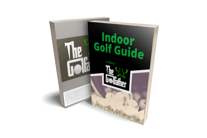 Golfather Indoor Golf Guide