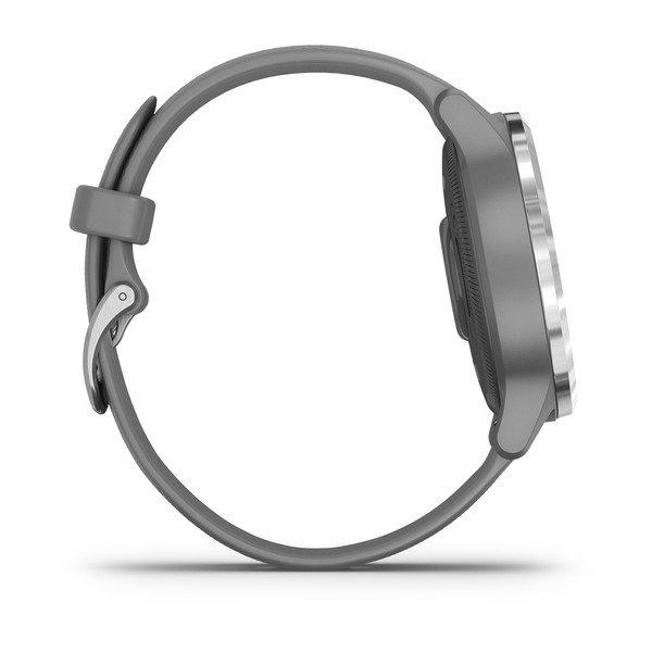 vívoactive® 4S grey
