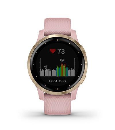 8 wrist based heart rate 1b12f923 fabf 41e9 b8ca 6dca85bbf6c6
