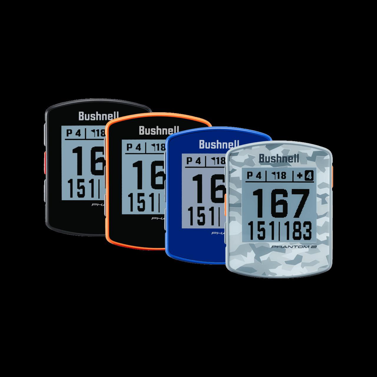 phantom2 GPS color options 85248.1618597212