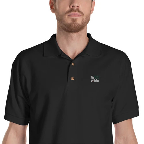 classic polo shirt black zoomed in 60c287254d421 500x