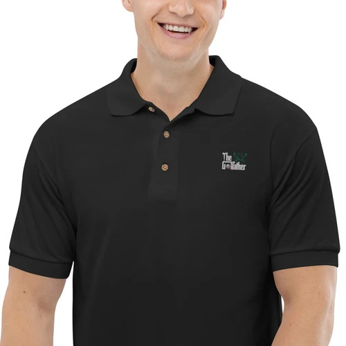 classic polo shirt black zoomed in 60c287254d56a 500x