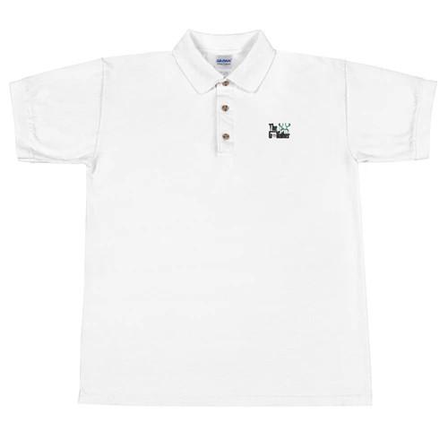 classic polo shirt white front 60c28f35e8096 500x