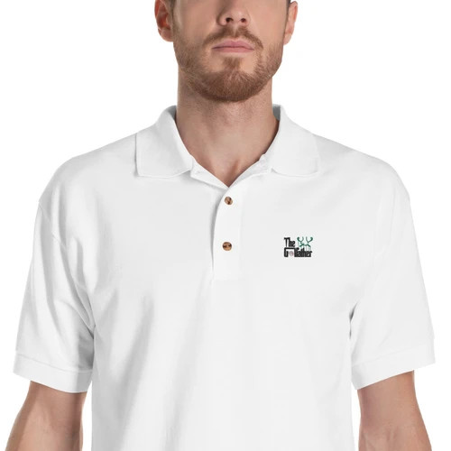 classic polo shirt white zoomed in 60c28f35e813b 500x