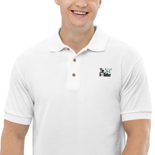 classic polo shirt white zoomed in 60c28f35e82f7 500x