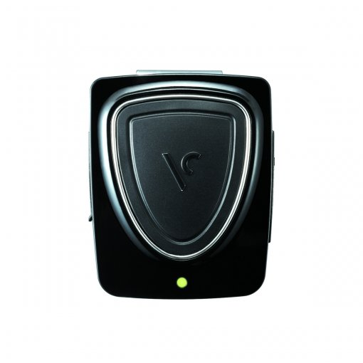 VC200 Voice Golf GPS